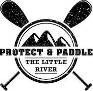 Protect & Paddle